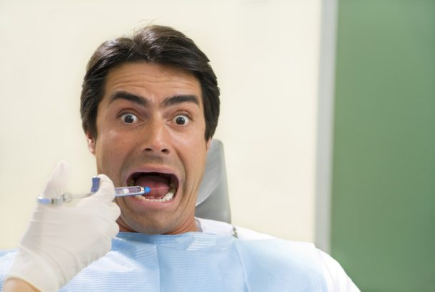 6 Horrible Mistakes You're Making With Your Teeth Which Cause Dental Disorders!