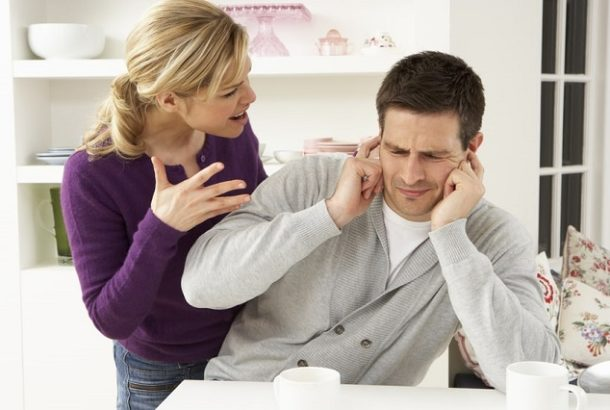 How Constant Fights Can Ruin A Relationship? 5 Ways To Curb Them Down