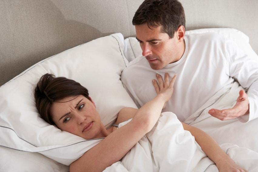 6 Less Spoken Difficulties Faced in A Love Relationship